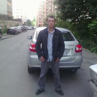 Денис, 41 год, Дева, Саратов