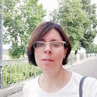 Наталья, 39 лет, Дева, Киров