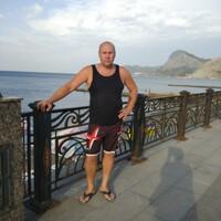 ЕВГЕНИЙ, 47 лет, Лев, Луганск