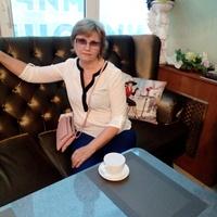 Галина, 60 лет, Телец, Ставрополь