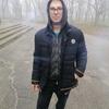 Антон, 26, г.Кривой Рог