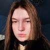 Alina, 20, г.Верхняя Салда
