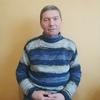 Вячеслав, 56, г.Солнечногорск