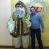 Мітя, 32, г.Жмеринка