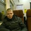 Ivan, 23, Saraktash