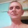 Алексей, 43, г.Куйбышев (Новосибирская обл.)