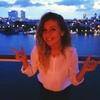 Natalii ♡Baar___Biie, 24, г.Хамберг