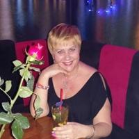Ирина, 51 год, Лев, Гомель