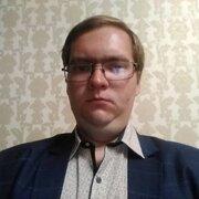 Кирилл визгирда, 26, г.Тюмень