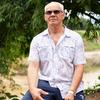Евгний Кузнецов, 62, г.Лучегорск