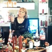 ANNA, 56 лет, Лев, Ереван
