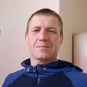 Сергей 39 Херсон
