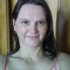 Tanya, 51, г.Молодечно