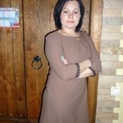 Анна 43 Луганск