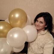 Таня 41 год (Козерог) Житомир