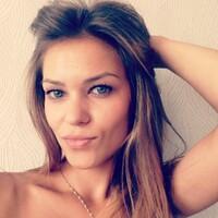 Лилу, 34 года, Овен, Миасс