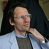 painter, 45, г.Бордо