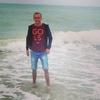 Олексій, 36, г.Малин