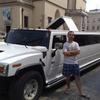 Влад, 28, г.Свалява