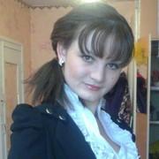 Ольга, 29, г.Тында