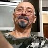 Геннадий, 49, г.Владивосток
