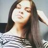 Екатерина, 16, г.Лангепас