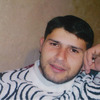 эмин, 30, г.Ставрополь