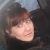Нина, 46, г.Шимск