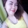 Gyle, 23, г.Манила