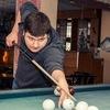 Олег, 22, г.Шахтерск