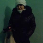 Алёна, 28, г.Пыть-Ях