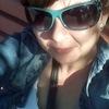 Анна, 30, г.Абакан