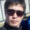 Максат, 41, г.Уральск