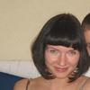 Оксана, 44, г.Сент-Джорджес