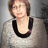 Нина, 53, г.Лиозно