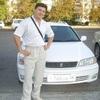 Андре, 37, г.Ангарск