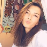 Вероника, 21, г.Сумы