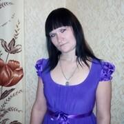 Анна, 30, г.Курган