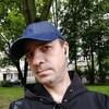 Сергей, 45, г.Гродно