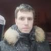 Космоченко Юрий, 33, г.Москва