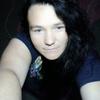 Юлия, 33, г.Токмак