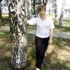Татьяна, 45, г.Михайловка (Приморский край)