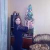 елена, 26, г.Мантурово