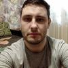Андрей, 23, г.Донецк