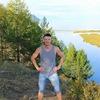 Дмитрий, 28, г.Северобайкальск (Бурятия)