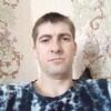 Денис, 34, г.Оренбург
