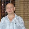 Леонид, 50, г.Запорожье