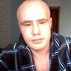 андрей, 30, г.Фокино