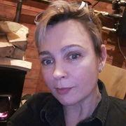 Наталья, 51, г.Лобня
