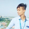 Kishan Dhuriya, 21, г.Сринагар